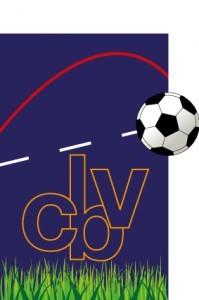 CBV_logo-199x300