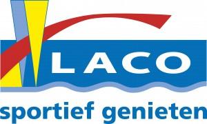 Laco+sportief 2004 fc