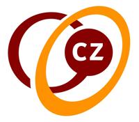 logo_cz_1