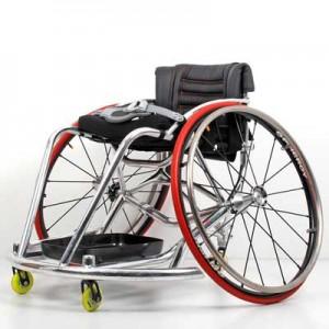 rolstoel_2
