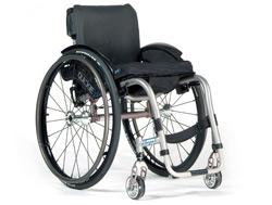 rolstoel_klein