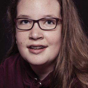 Anne Dijkstra