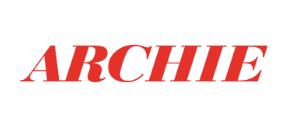 archiecrm-vergelijken