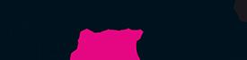 decombinatievanfactoren-logo