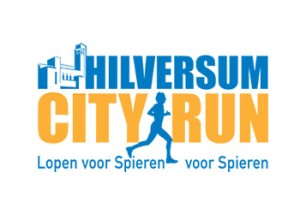 hilversum_city_run 2015