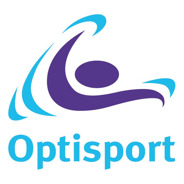 Optisport_logo