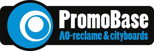 Logo_PromoBase_CMYK
