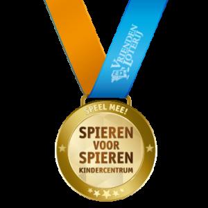 SvS_medaille_tbv_tekstblok