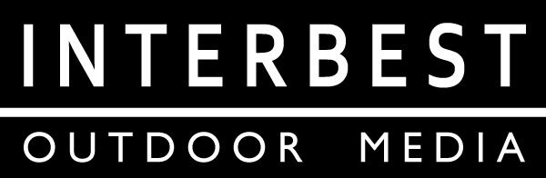 interbest-outdoor-media-zwart-wit