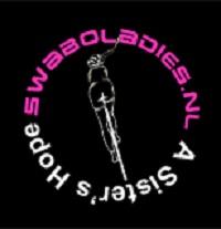 logo-swaboladies-zwart-small