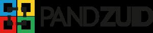 pand-zuid
